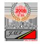 JMF Angola