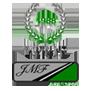JMF Portugal